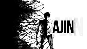 Ajin-WP13-600 One Piece Season 3 Review