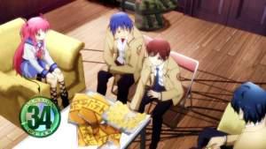 Angelbeats-OVA1-SS2-O