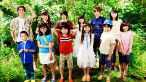 Anohana-LiveAction-600