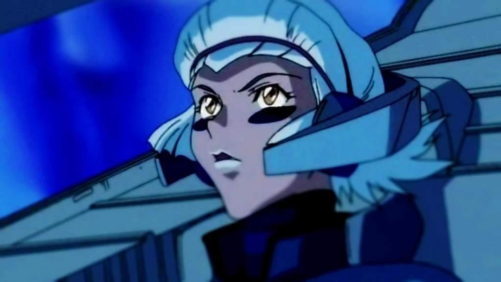Argentosoma-Header-OVA-600 Ninja Scroll Movie Review
