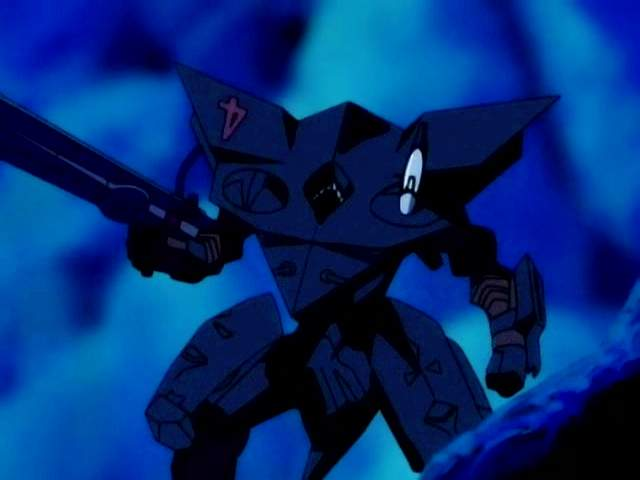 Argentosoma-OVA1-SS2-O Argento Soma OVA Review