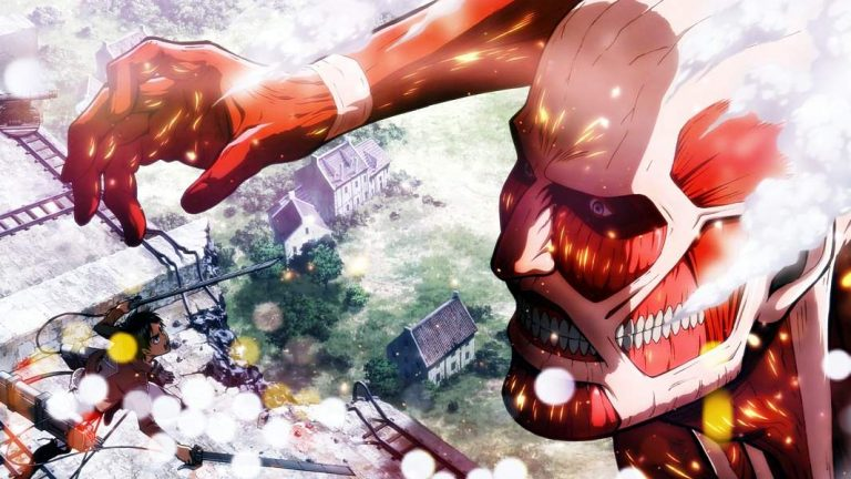 AttackonTitan-Header-TV1-600-768x432 Anime by Genre