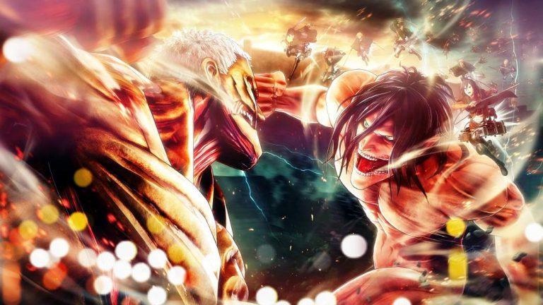 AttackonTitan-Header-TV2-600-768x432 Anime by Genre