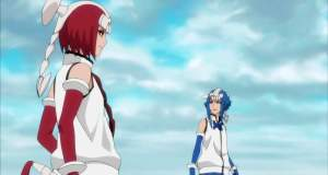 Bleach-Movie2-SS4-O