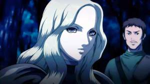 Claymore-TV1-SS3-O
