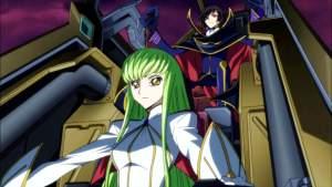 CodeGeass-OVA1-2-SS3-O