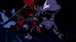 CodeGeass-OVA4-SS5-O