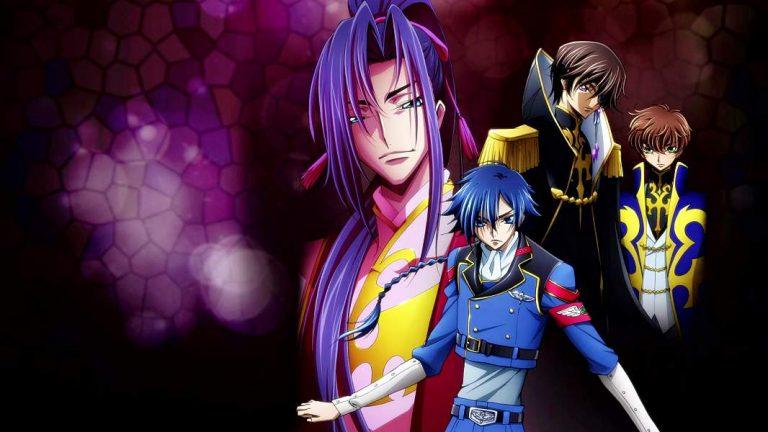 CodeGeass-WP35-600-768x432 Anime by Genre