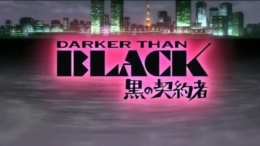 DarkerthanBlack-Video2-300 Darker than Black Season 2 Review