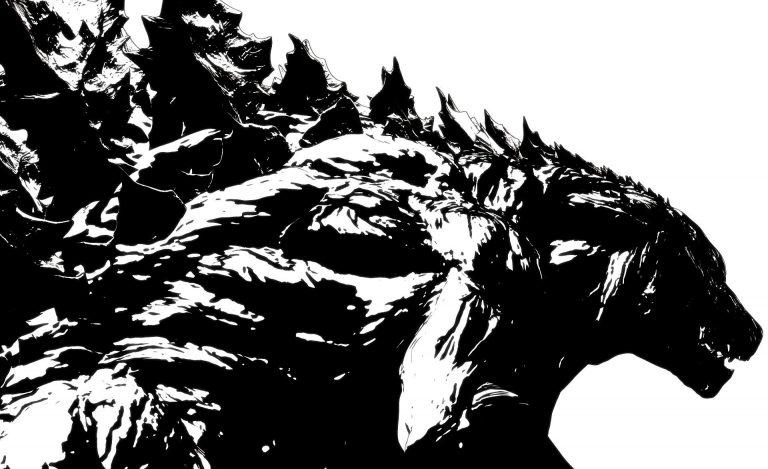 Godzilla-WP7-O-768x469 Godzilla Movie 32 Review