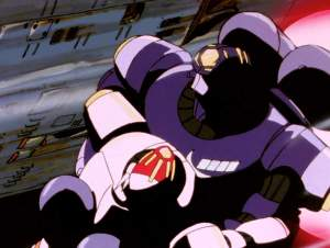 Gunbuster-OVA1-SS2-O