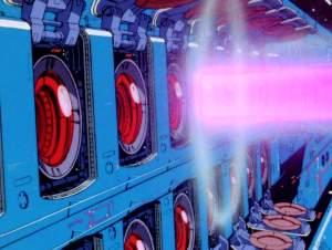 Gunbuster-OVA1-SS3-O
