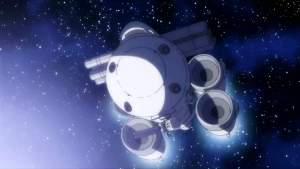 Gunbuster-OVA2-SS5-O