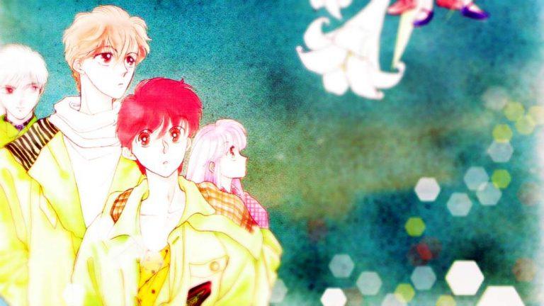 HereisGreenwood-Header-OVA1-600-768x432 Anime by Genre