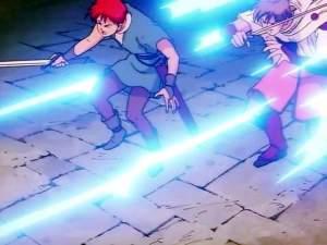 HereisGreenwood-OVA1-SS4-O