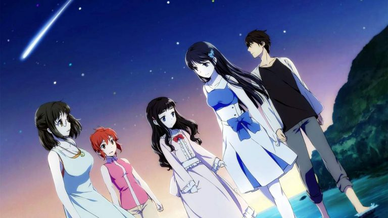 IrregularatMagicHighSchool-Header-Movie2017-600-768x432 Anime by Genre