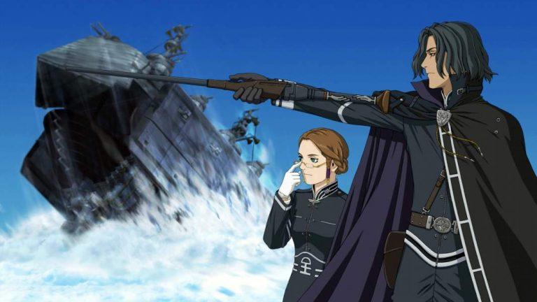Lastexile-WP1-600b-768x432 Anime by Genre