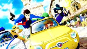 LupintheThird-Header-Movie1979-600