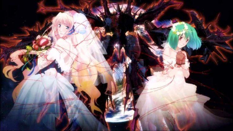 Macrossfrontier-WP23-600-768x432 Anime by Genre
