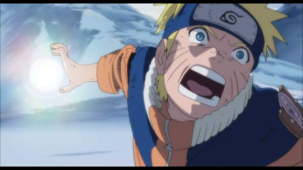 Naruto-Movie2004-SS6-O