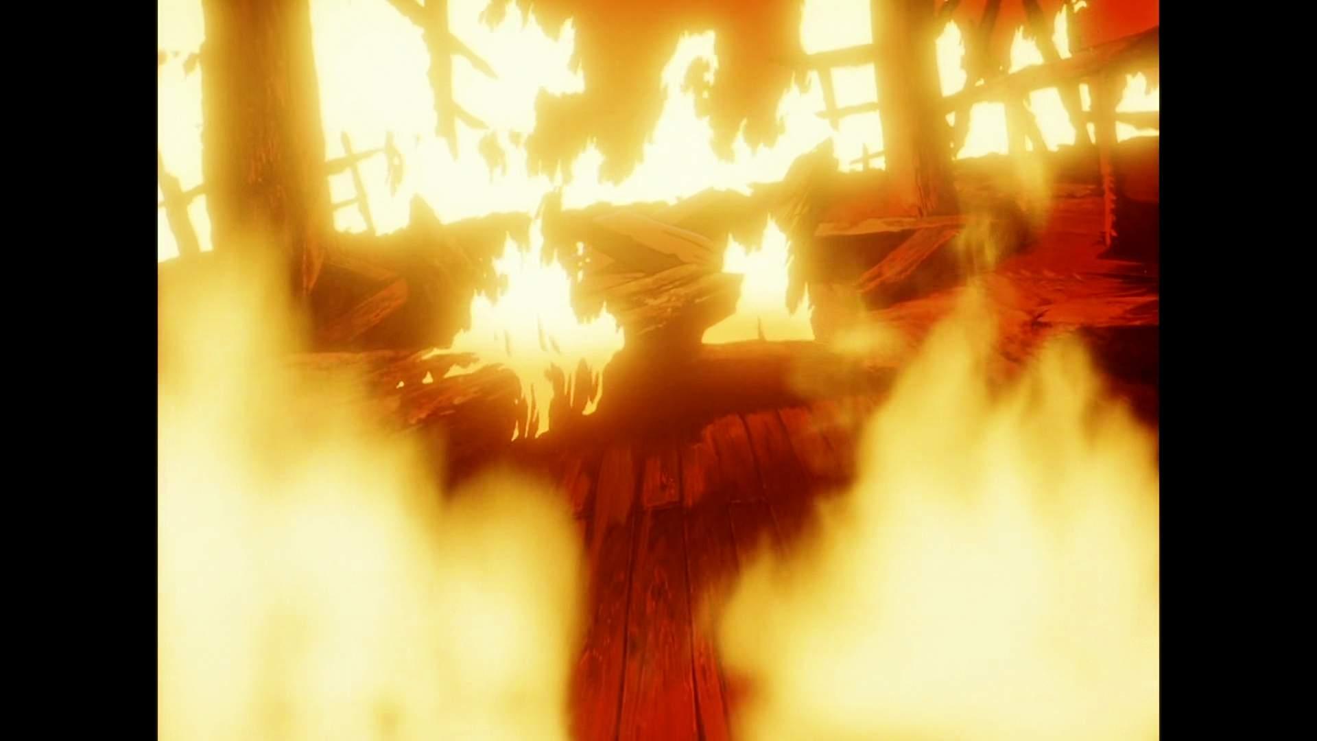 NinjaScroll-Movie-SS6-O Ninja Scroll Movie Review