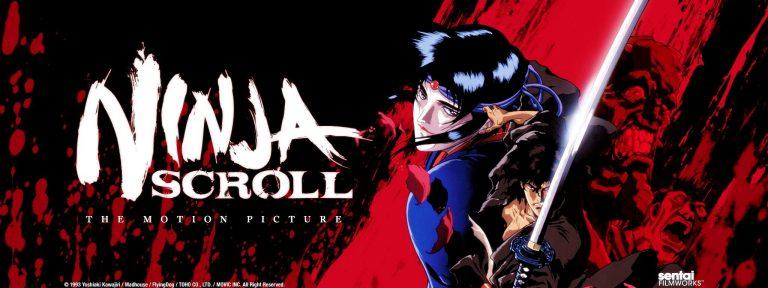 NinjaScroll-WP16-O-768x288 Ninja Scroll Movie Review