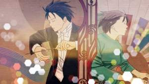 Nodamecantabile-Header-TV3-600 Only Yesterday Movie Review