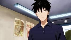 OnePunchMan-OVA1-SS2-O