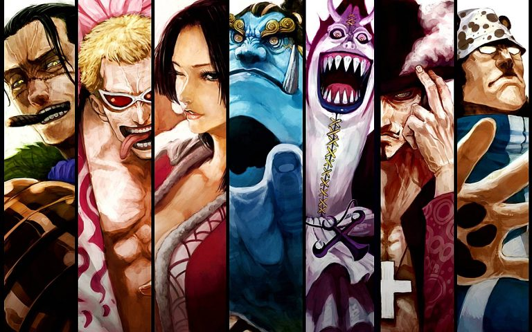 Onepiece-WP19-O-768x480 One Piece Season 3 Review