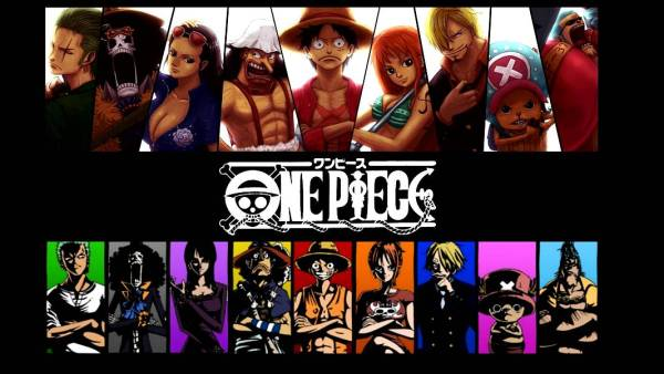Onepiece-WP20-600