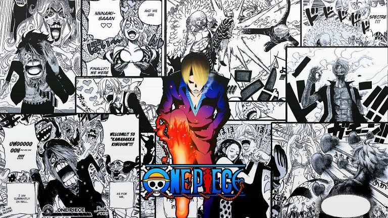 Onepiece-WP21-O-768x432 One Piece Season 3 Review