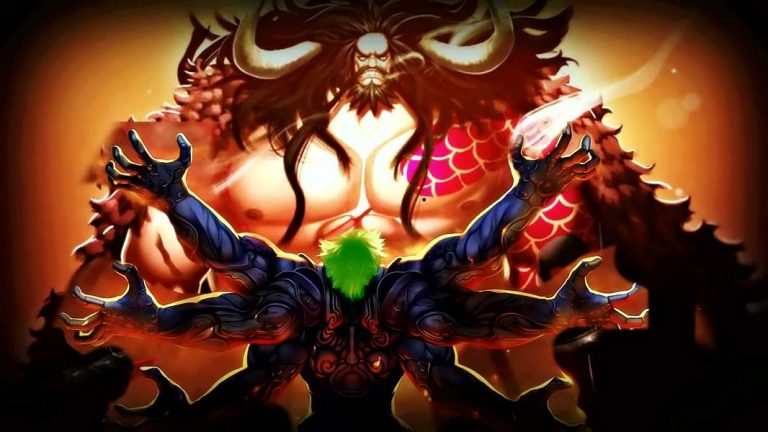 Onepiece-WP26-600-768x432 Anime by Genre