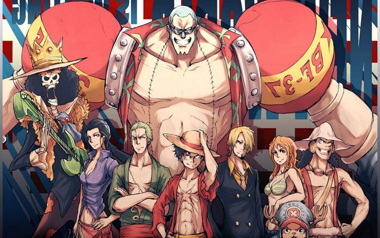 Onepiece-WP3-O-768x480 One Piece Season 6 Review