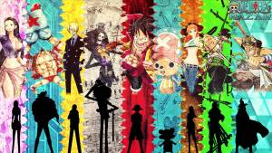 Onepiece-WP5-600