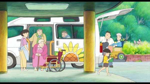 Ponyo-Movie-SS2-O