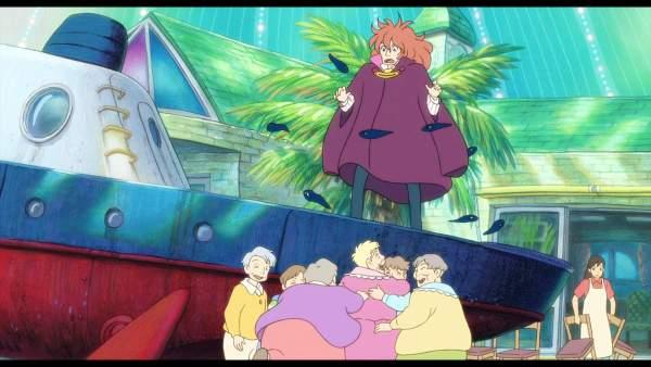 Ponyo-Movie-SS6-O