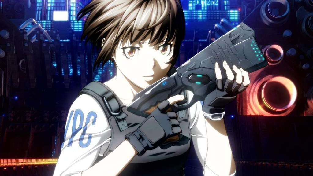 Psycho-Pass-Header-Movie2015-600 Broken Blade Review