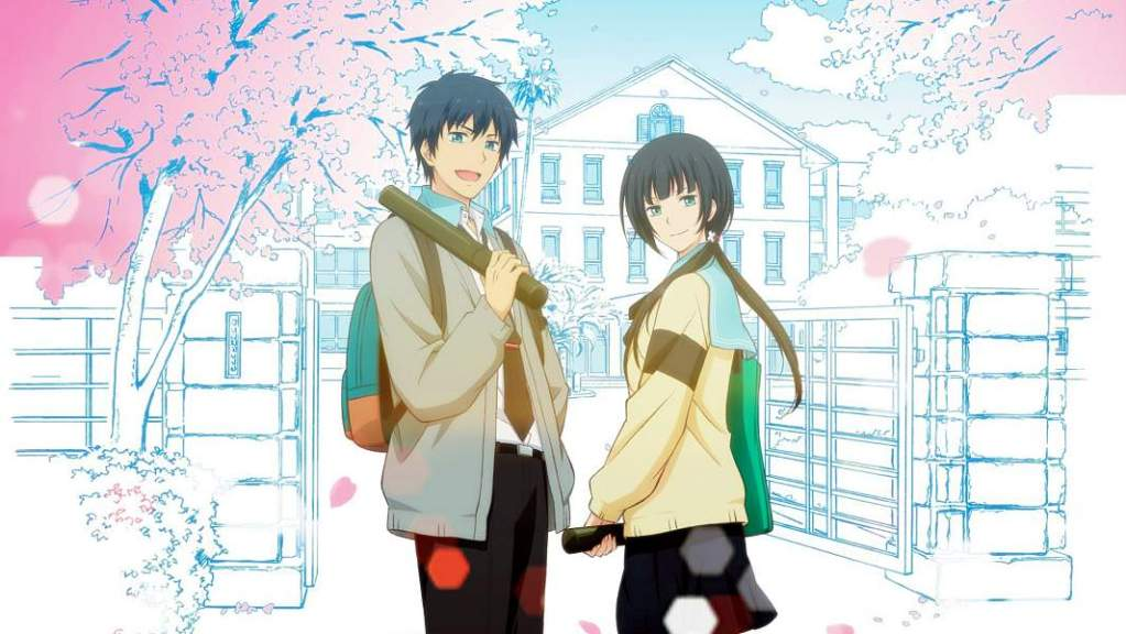ReLIFE-Header-OVA1-600 Wicked City Movie Review