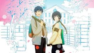 ReLIFE-Header-OVA1-600 Time of Eve OVA Series 1 Review