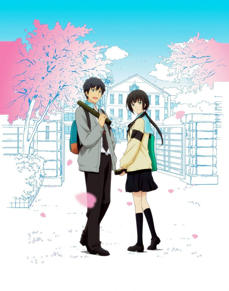 ReLIFE-WP5-O-768x976 ReLIFE OVA Series 1 Review