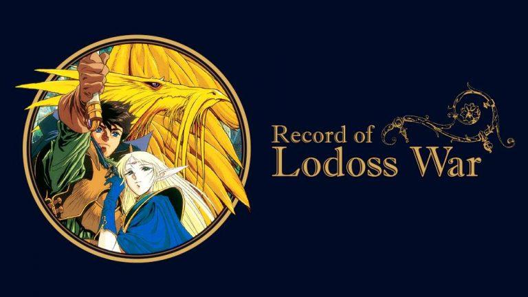 RecordofLodossWar-WP2-600-768x432 Anime by Genre