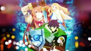 RiseoftheShieldHero-Header-TV1-600