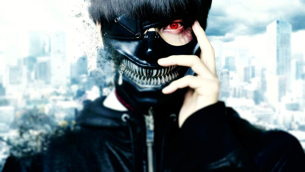 TokyoGhoul-Header-LVMovie1-600 Tokyo Ghoul Live Action Movie Review