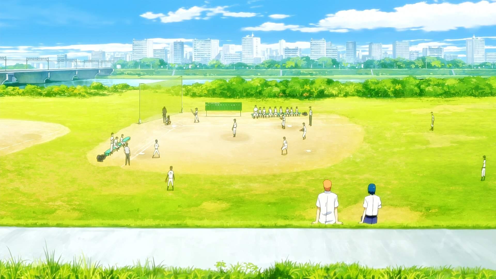 TokyoGhoul-OVA1-SS6-O Tokyo Ghoul OVA 1 Review