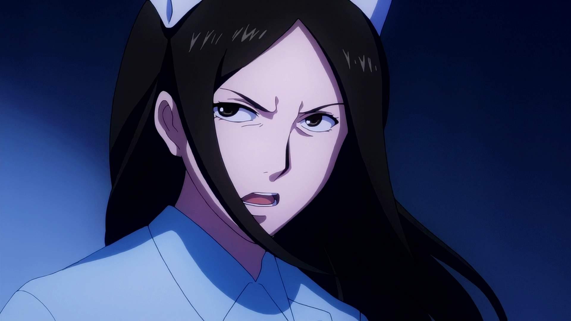 TokyoGhoul-OVA2-SS4-O Tokyo Ghoul OVA 2 Review