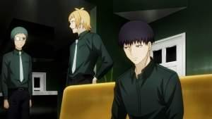 TokyoGhoul-TV3-SS2-O