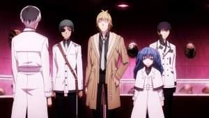 TokyoGhoul-TV3-SS5-O