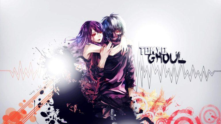 TokyoGhoul-WP13-O-768x432 Tokyo Ghoul Season 3 Review