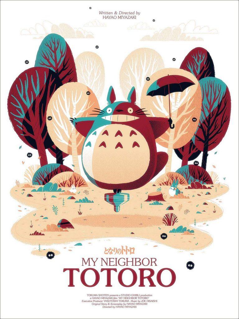 Totoro-WP13-O-768x1024 My Neighbor Totoro Movie Review