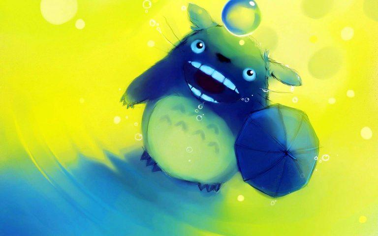Totoro-WP18-O-768x480 My Neighbor Totoro Movie Review